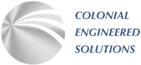 Colonial Engineered Solutions